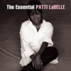 Patti LaBelle - Love, Need and Want You artwork