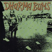Dharma Bums - Higher