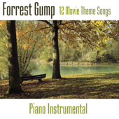 Forrest Gump Music Themes - Music Themes