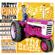 Pretty Pink Tractor - Tim Hawkins