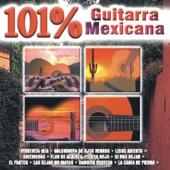 Poetas de la Guitarra - Un Sueño de Tantos