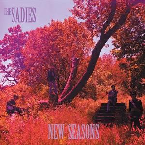 New Seasons