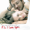 P.s. I Love You (music From The Motion Picture) - Various Artists