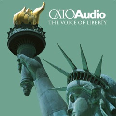 CatoAudio, July 2009