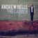 Oh My Stars - Andrew Belle