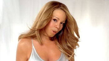 Mariah Carey Touch My Body music review