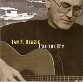 Ian F. Benzie - The Bells of Rhymney