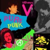 Pure Punk Mania