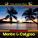 Calypso Medley: Solas Market / Water Come a Mi Eye - LC & The Wrigglers Feat Ernest Ranglin