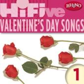Aretha Franklin - Baby, I Love You