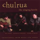 Chulrua - Ashfields in Brine