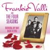 Frankie Valli - Grease artwork