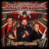 4 Chords - The Axis of Awesome