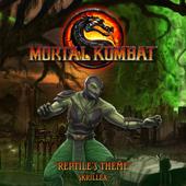 Reptile's Theme