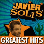 Échame a Mi la Culpa - Javier Solís
