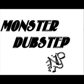 Monster Dubstep - Zepfire