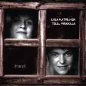Liisa Mattveinen - Kaalikkainen