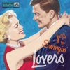 Jazz for Swingin' Lovers