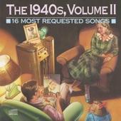 Doris Day and His Orchestra - It's Magic (Album Version)