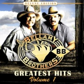 Bellamy Brothers - If I Said You Have a Beautiful Body (Would You Hold It Against Me)