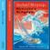 Michael Morpurgo - Kensuke's Kingdom (Unabridged)