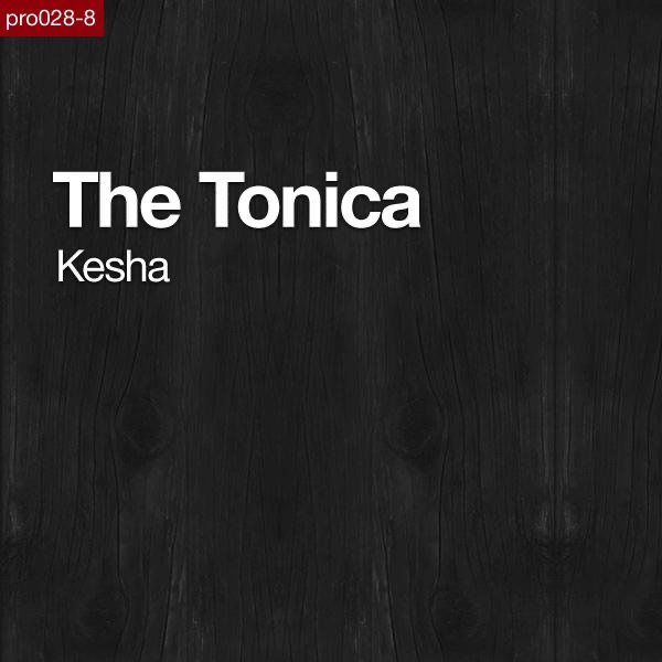 tonica singles Tonica, il unacceptable: lowell, vermilionville stats and demographics for the 61370 zip code zip code 61370 is located in northern illinois and covers a slightly less than average land area compared to other zip codes in the united states it also has a slightly less than average population density.