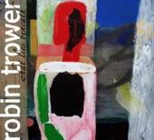 Robin Trower - Skin and Bone