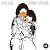 Duck Sauce - Barbra Streisand (Original Mix) artwork