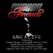 Save a Life - Single