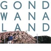 Gondwanaland - Worlds End