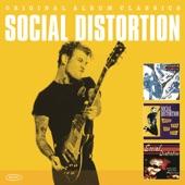 Social Distortion - King of Fools