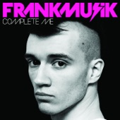 Frankmusik - Better Off As 2