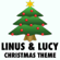 Linus and Lucy Song (Tribute from a Charlie Brown Christmas) [Full Version] - Ultimate Christmas Themes