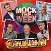 Dara O'Briain, Hugh Dennis, Frankie Boyle & Russell Howard - Mock the Week: Too Hot for TV 1 artwork