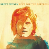Brett Dennen - World Keeps Turning