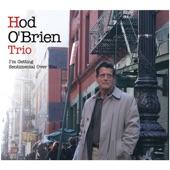 Hod O'Brien Trio - I Remember You