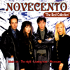 Novecento - Movin On artwork