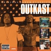 OutKast - Ms. Jackson