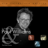 I'm Going Back There Someday - Paul Williams