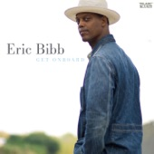 Bonnie Raitt;Eric Bibb - If Our Hearts Ain't In It