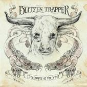 Blitzen Trapper - Laughing Lover