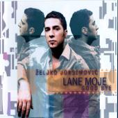 Lane Moje