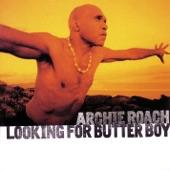 Archie Roach - Beggar Man
