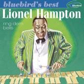 Lionel Hampton - Stompology