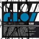 R.I.O. - EP