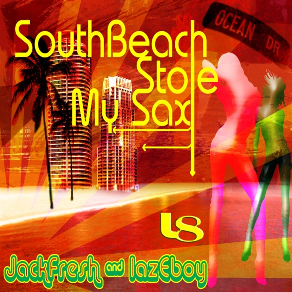 south beach single guys Housing and relocation research epodunk profiles cities, towns, villages, museums, colleges, schools and thousands of other places across the united states.