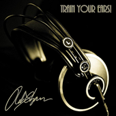 Train Your Ears!
