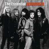 The Essential Aerosmith-Aerosmith