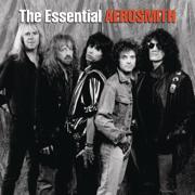 Dream On - Aerosmith - Aerosmith
