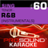 Gangsta's Paradise (Karaoke Instrumental Track) [In the Style of Coolio] - ProSound Karaoke Band